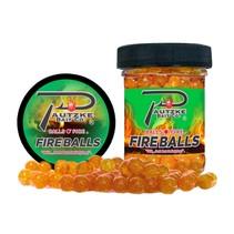 Pautzke Fire Balls – Brown Trout 1.65 oz
