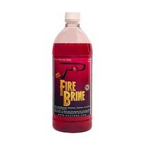 Pautzke Fire Brine – Pink 32 oz