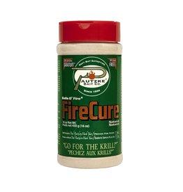 Pautzke Bait Company Inc Pautzke Fire Cure – Natural 16 oz
