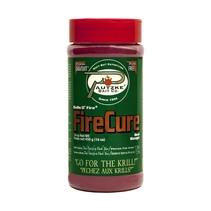 Pautzke Fire Cure – Red 16 oz