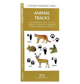 Liberty Mountain ANIMAL TRACKS POCKET(ANIMAL TRACKS)