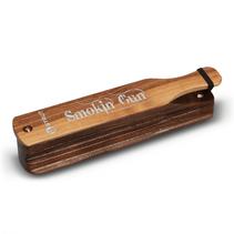 BOX CALL SMOKIN GUN