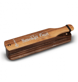 Hunters Specialties BOX CALL SMOKIN GUN