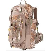Allen: Vantage 4500 Multi- Daypack (Realtree Xtra Camo/ Reversible)-D