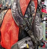Allen Company, Inc. Allen: Vantage 4500 Multi- Daypack (Realtree Xtra Camo/ Reversible)-D