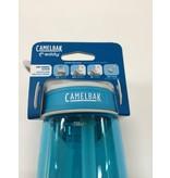 CamelBak eddy .75L Rain-D