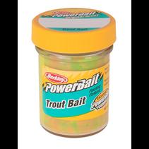BTBRB2 Powerbait Trout Bait