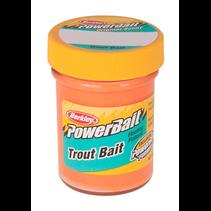 BTBFO2 Powerbait Trout Bait