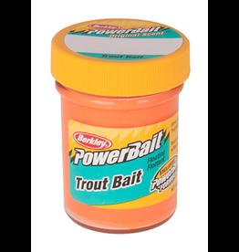 Berkley (Pure Fishing) BTBFO2 Powerbait Trout Bait