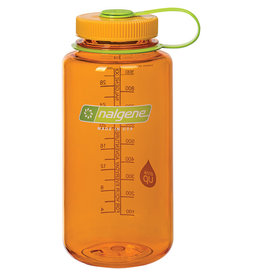 Liberty Mountain EVERYDAY WIDE MOUTH 1 QT(WM 1 QT CLEMENTINE