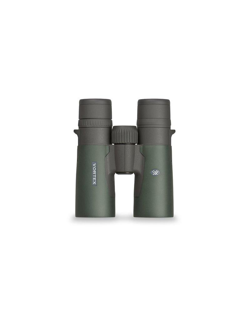 Vortex Optics Razor HD 10x42 Binocular