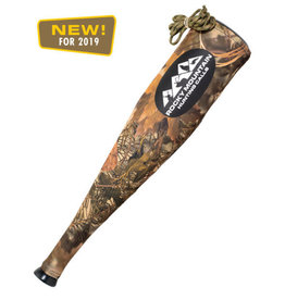 Rocky Mountain Hunting #141 ROGUE BUGLE TUBE  --  NEW FOR 2019