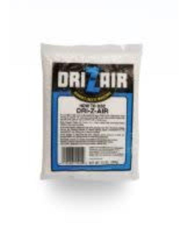 Rainier Precision DZA-13 Dri-Z-Air Refill Crystals 13 oz