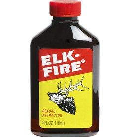 Wildlife Research Elk-Fire (pump spray) 4 FL OZ