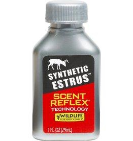 Wildlife Research Synthetic Estrus  1 FL OZ