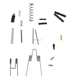Smith & Wesson Smith & Wesson 1078425 M&P AR OOPS Kit