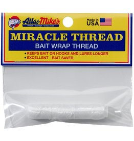 Atlas-Mikes ATLAS MIRACLE THREAD CLEAR
