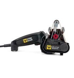Darex, LLC (Worksharp) Work Sharp® Knife and Tool Sharpener