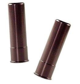 Lyman Products Corporation A-ZOOM 20 GAUGE SNAP CAP  2PK