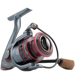 Pflueger (Pure Fishing) Pflueger President XT Spinning Reels PRESXTSP35X Box