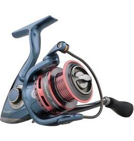 Pflueger (Pure Fishing) PRESLADYSP40X Pflueger Lady President Spinning Reel Box