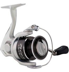 Pflueger (Pure Fishing) TRI25X Pflueger Trion Spinning Reel