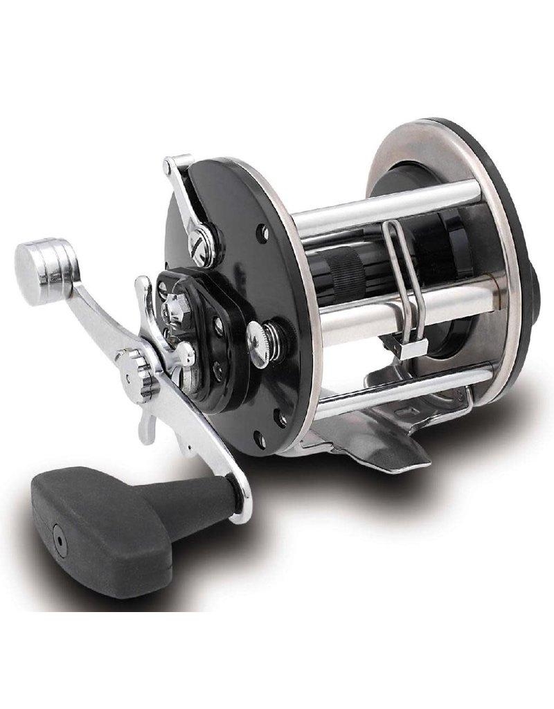 PENN (Pure Fishing) 309M PENN General Purpose Level Wind Black 2 2.8:1