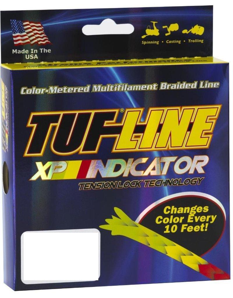 Western Filament 50 LB X 300 YD ~ TUF-INDICATOR-S