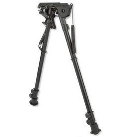 "Champion (Vista Outdoors) 40853 Champion Bipod 9""-13"""