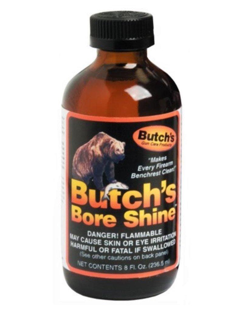 Lyman Products Corporation Butch's Bore Shine  8 oz