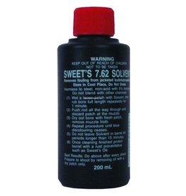 Sweets Sweets OK-762 762 Copper/Powder Solvent 200Ml