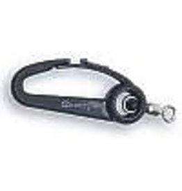 Scotty 1009 Swivel Hooks/Connectors 2-Lead Wt Swivel Hooks & 6 Connector