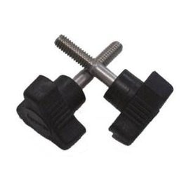 Scotty Scotty 1035 Replacement Mounting Bolts for 1026 Swivel Mount and