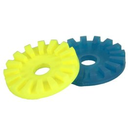 Scotty Scotty 0415 Slip Disc Set