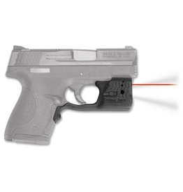 Crimson Trace M&P 9/40 Shield