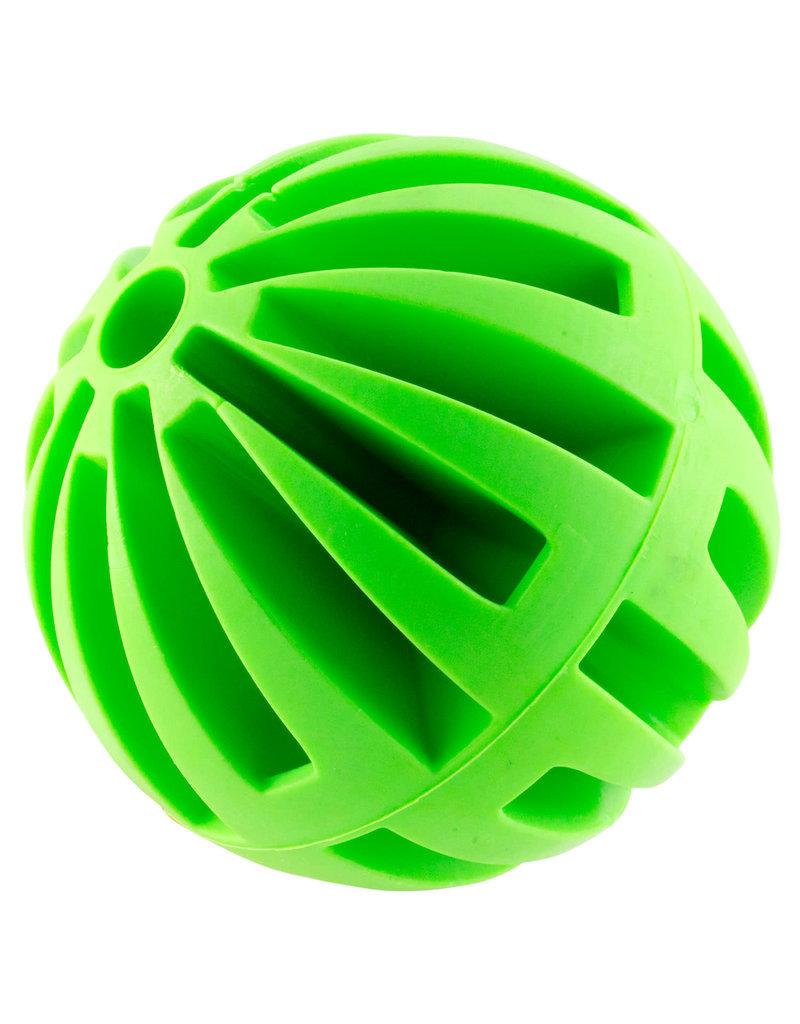 Champion (Vista Outdoors) 43806 Champion Duraseal Crazy Bounce Ball
