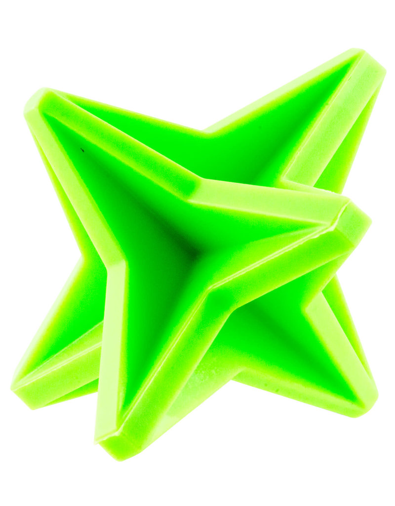 Champion (Vista Outdoors) 43804 Champion Duraseal Crazy Bronze Star