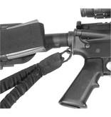 Blackhawk Products Group 70SM04BK Blackhawk Universal Sgl Pt Sling Adaptor Blk