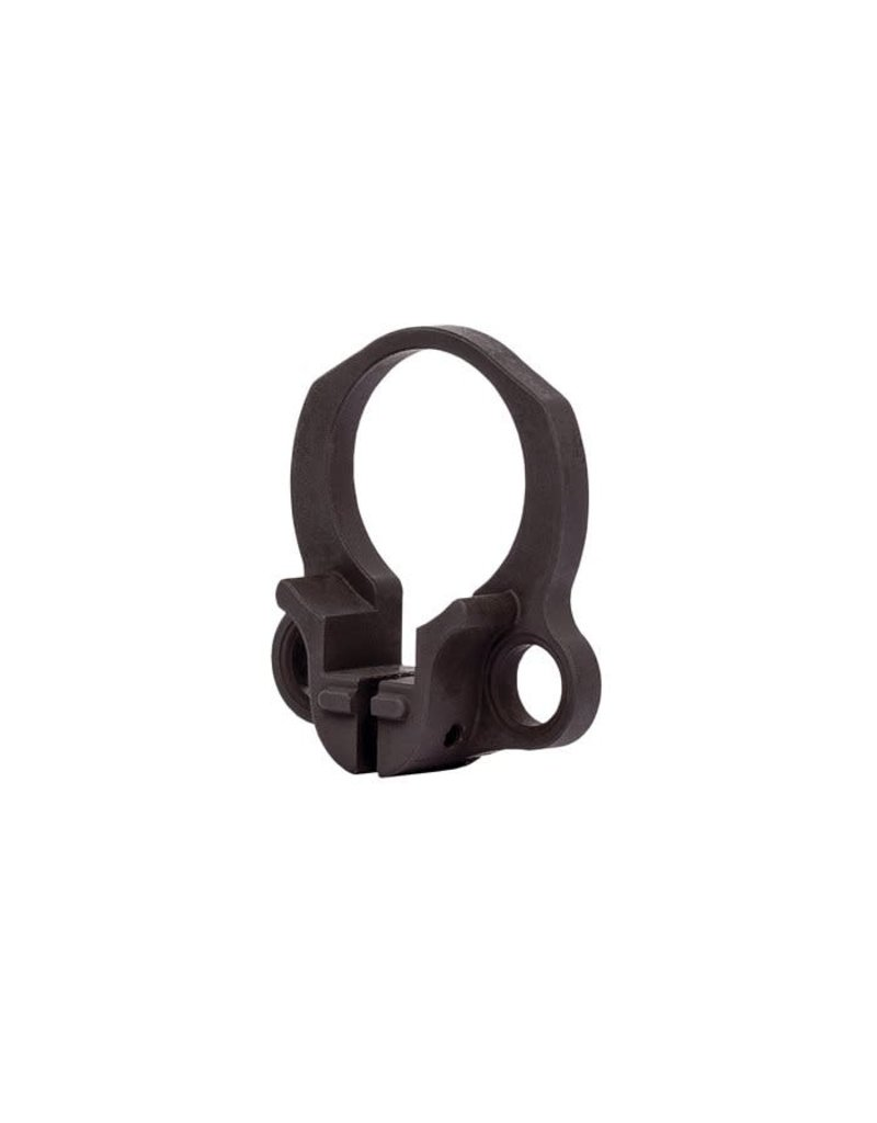 Blackhawk Products Group AR15/M4 STORM SLING ADAPTER AR 15/M4 STORM SLING ADAPTER