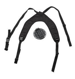 Blackhawk Products Group VERSA-HARNESS-D
