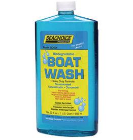 Seachoice Seachoice 90601 Boat Wash, Quart
