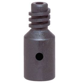 Star Brite Starbrite 40034 Screw Thread Adapter Fits Quick Connect Handles