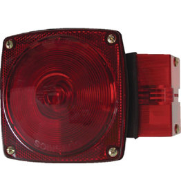 Optronics 7 Function Submersible Tail Light