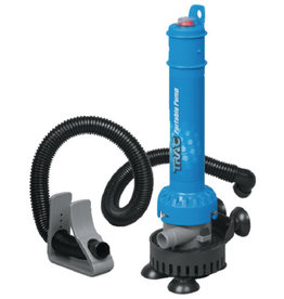 Portable Bilge Pump