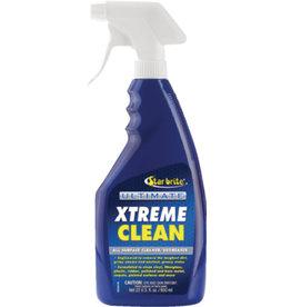 Star Brite Starbrite Xtreme Clean