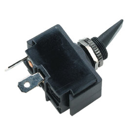 Seachoice Toggle Switch-2 Pos Off/On-S