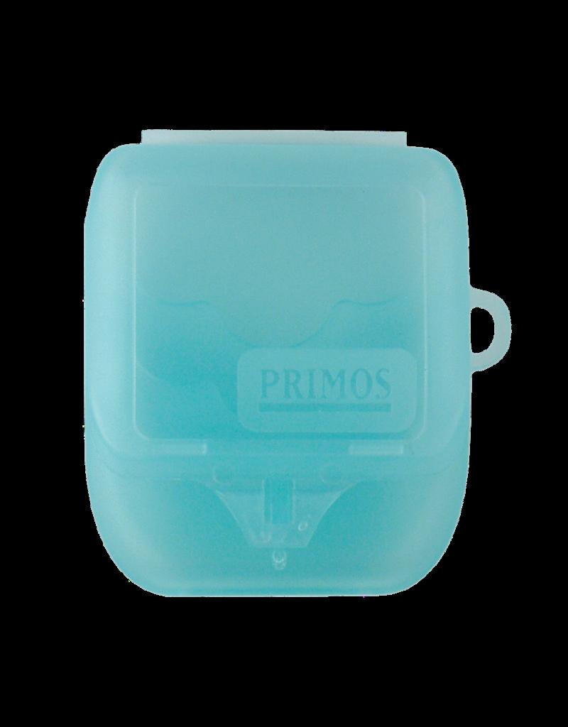 Primos 619 Primos SEE THRU CALL CASE, BLISTER
