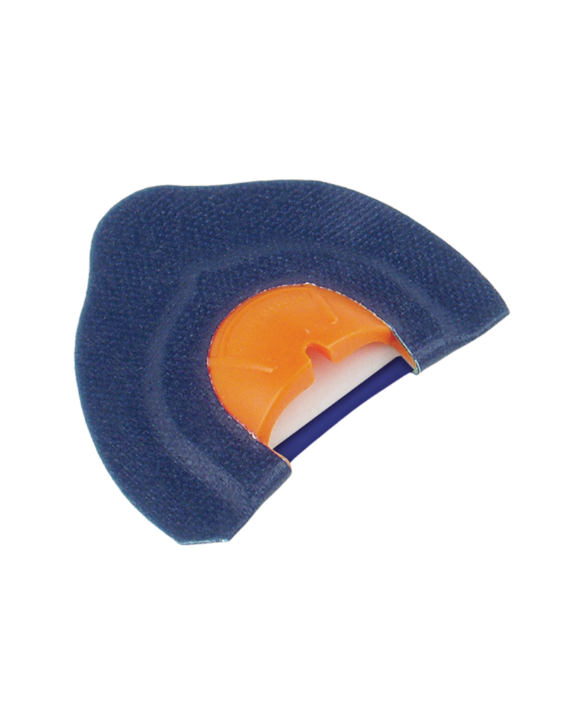 Primos 1642 Primos SONIC DOME SERIES, DOUBLE, BLISTER