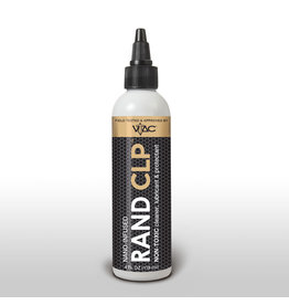 RandCLP 6029 Rand 4 oz CLP Non Infused  Non-Toxic Lubricant