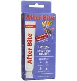 After Bite After Bite® Kids